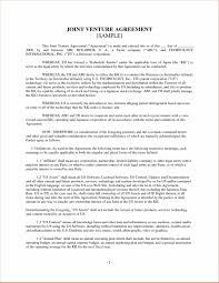 free non disclosure agreement template uk company partnership agreement template dalarcon com joint partnership agreement template fax form template sample