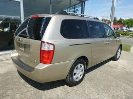 gold kia in washington for sale used cars on buysellsearch
