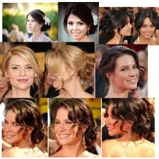 hairstyles to hide ears that stick out hairstyles for big ears that s me lol my style pinterest