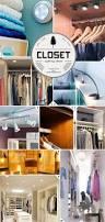 best 25 standing closet ideas on pinterest wardrobe rack