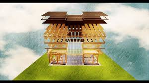 Building An Affordable House Open Source System Helps You Build An Affordable Modular Home And