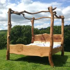 victorian iron bed frame aspen high post queen size poster full image for tall bed frame rustic oak four poster tree beautiful chunky wooden