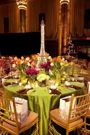 Eiffel Tower Decoration 218 Best Paris France French Wedding Theme Inspiration Images On