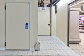 cloison chambre froide cloison chambre froide 20170819174546 tiawuk com