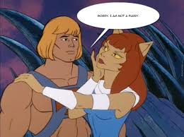 He Man Meme - he man isn t a furry by milestro meme center