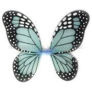 Blue Butterfly Halloween Costume Butterfly Costumes
