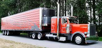 volvo edmonton trucks truckco mechanical ltd truck repair u0026 service in edmonton