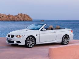 2012 bmw 328i reviews 2012 bmw m3 price photos reviews features