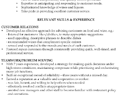 Free Online Resume Templates by Interesting Relevant Skills In Resume 25 For Your Resume Templates