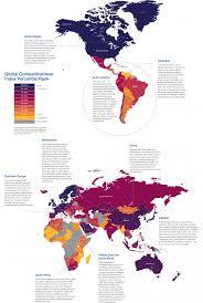 global competitiveness report 2015 2016 reports world economic