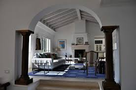 pillar designs for home interiors exterior columns for homes amazing bedroom living room makeovers
