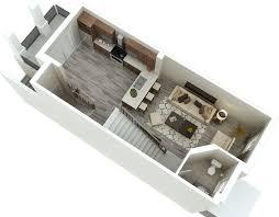 home plans for a view nabelea com