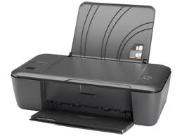best printers below rs 3 000 for home use