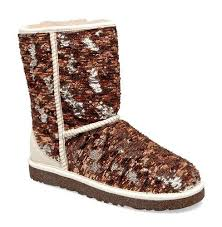 ugg boots sale uk amazon ugg sparkles green uggonline