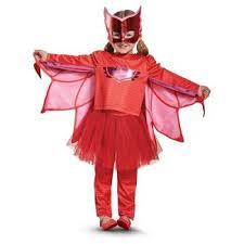 Twilight Sparkle Halloween Costume Owlette Toddler Halloween Costumes Target