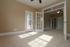 in suite homes in suite stanton homes