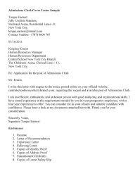cover letter keyword generator cover letter examples technology