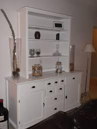 meuble cuisine vaisselier meuble cuisine vaisselier suggestion iqdiplom com