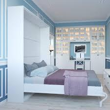 Ikea Gutschein Schlafzimmer 2014 Schrankbett 140cm Vertikal Smartbett Farbauswahl Bettschrank