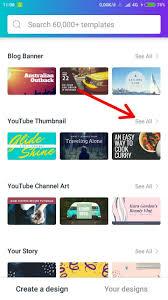 membuat aplikasi android video cara membuat thumbnail video youtube di android aplikasi android
