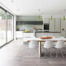 kitchen diner flooring ideas kitchen extension design ideas and photos madlonsbigbear com