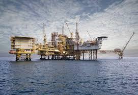 bp dan shell ikut dalam tender proyek ladang minyak terbesar di