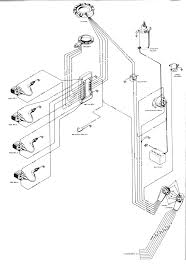 panel diagram electrical www jebas us acer group homepage
