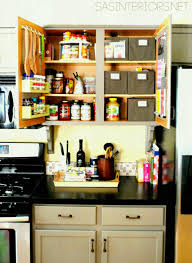 amazing kitchen ideas amazing kitchen cabinets spaceanizer how toanize your pict ofanizing