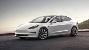 tesla model 3 orders have opened to the public ev network