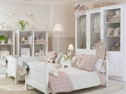 42 best pillamadas images on pinterest bedrooms nursery and