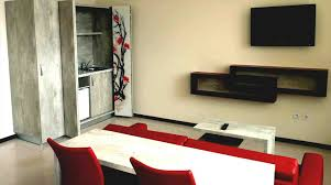 discontinued home interiors pictures home interiors pictures discontinued homedesignlatest site
