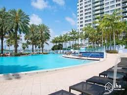 miami beach rentals for your vacations with iha direct