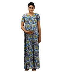ziva maternity wear ziva maternity wear maternity dresses skirts and tunics