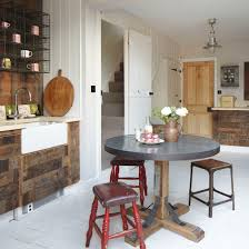 Vintage Kitchen Furniture Vintage Kitchen Ideas Ideal Home