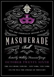 New Years Eve Masquerade Decorations by 25 Best Masquerade Decorations Ideas On Pinterest Masquerade