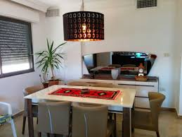 Living Room Amman Number Looking For A Modern Cozy And Comfortable Flat In Amman Flat