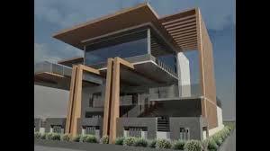 Houses Designs Jamaican Home Designs Gkdes Com