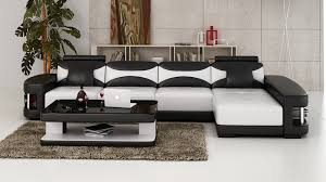 Sofa L Shape For Sale Sofa Modern Picture More Detailed Picture About 2015 Sale