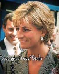 princess di hairstyles awеѕоmе princess diana hairstyles hair style connections