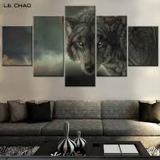 Drop Shipping Home Decor by Compare Prices On Wolves Decor Online Shopping Buy Low Price