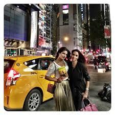 priyanka chopra talks about meghan markle and prince harry