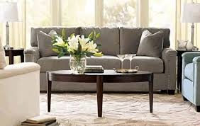 living room softest sofa at your complete living room simple