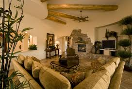 Southwestern Home by Smart Ideas Southwestern Home Design 1000 Images About Southwest