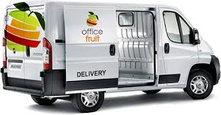 delivery fruit fresh fruit delivery organic produce delivered office fruit