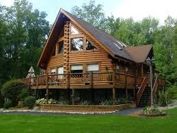 log cabin design plans design cabins rendering of the wedge cabin design log cabin design