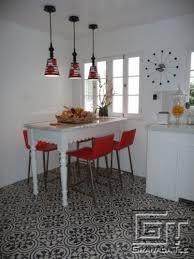 Granada Kitchen And Floor - 19 best kitchen floors images on pinterest kitchen floors
