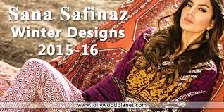 sana safinaz winter shawl collection 2015 2016 prices catalog