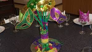 cheap mardi gras decorations mardi gras table decorations mardi gras decorations choices with