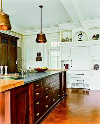 pendant lights for kitchen island spacing inspirational pendant lights for kitchen island spacing home