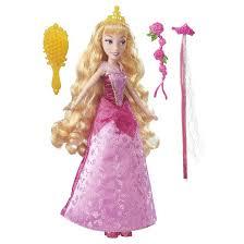 sleeping beauty barbie disney princess target